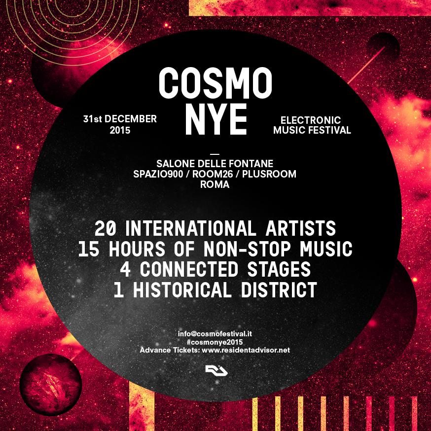 COSMO-NYE-BADGE-7