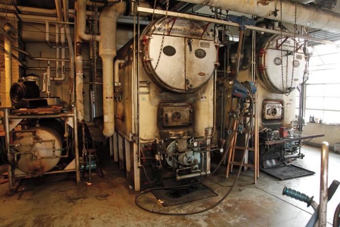 portland-school-boiler-room_q3emzg