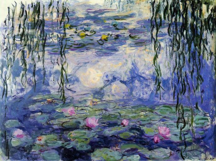 monet-water-lilies1