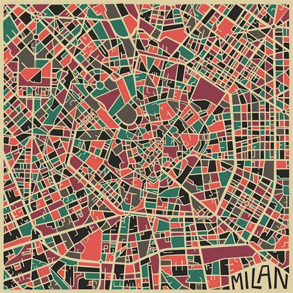 illustration-_-abstract-city-maps-_-jazzberry-L-gSdlTI
